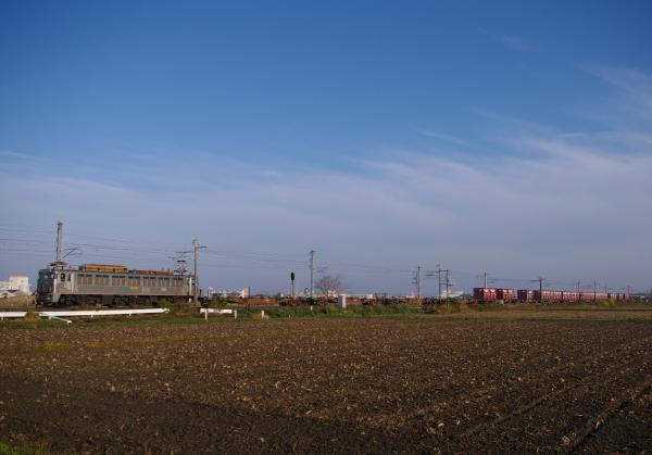 2012_11_25a