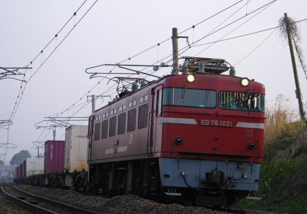 2013_03_17a