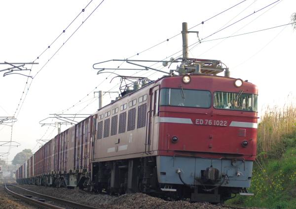 2013_03_30i
