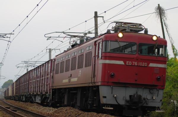 2013_04_20a