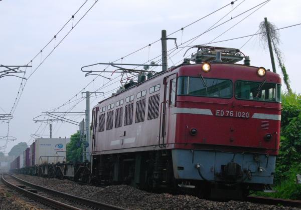 2013_06_16c2