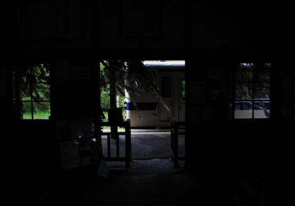 2013_07_13e