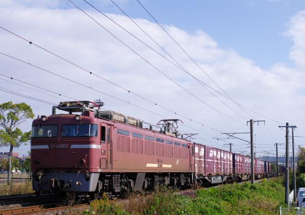 2013_11_30c