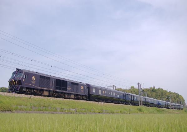 2014_04_26b