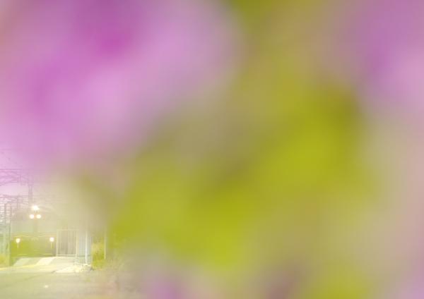 2014_05_04a