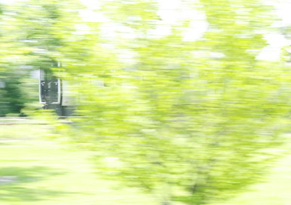 2014_05_31a