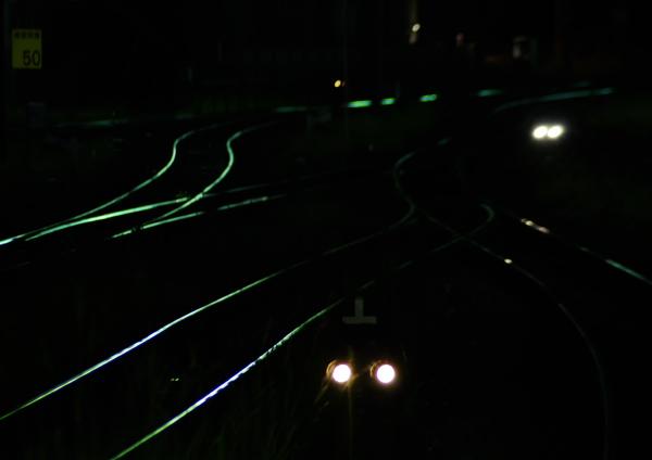 2014_08_30h