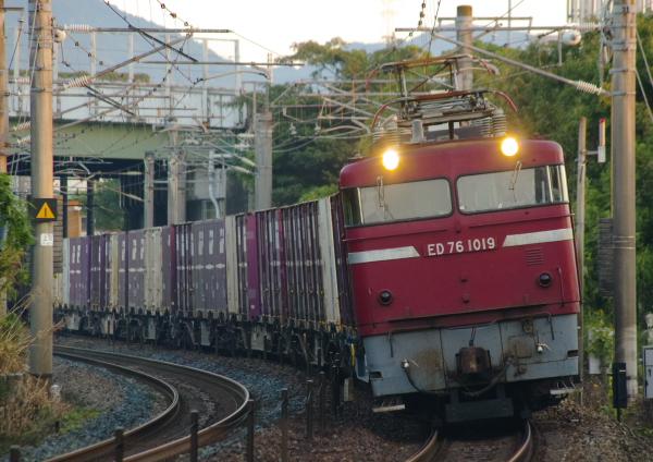 2014_10_19b