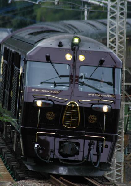 20150228a