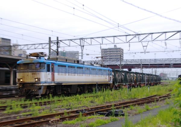 2015_07_05a
