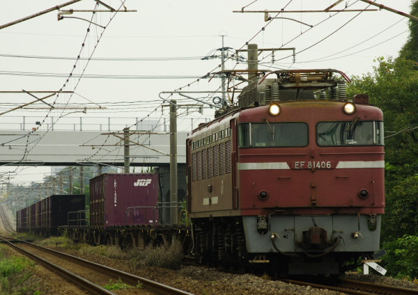 2015_09_12a
