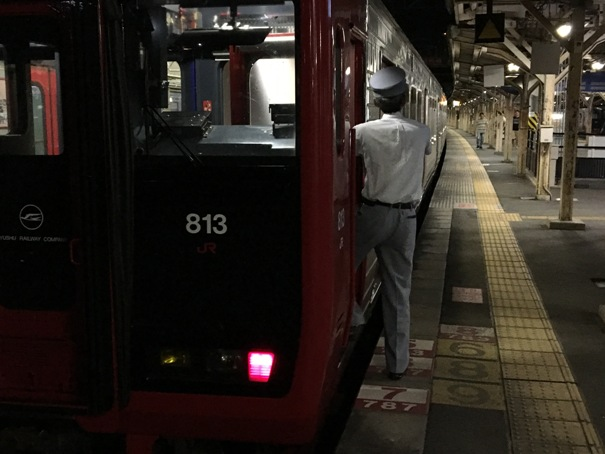 2016_07_18a